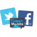 Tweet My Jobs Image