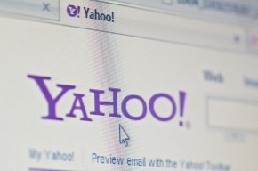 yahoo ceo bans working from home